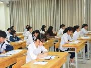 Đáp án đề thi tuyển sinh lớp 10 môn Toán năm 2020 Hà Nội